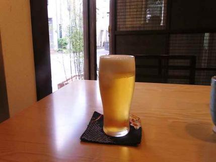 10-6-16 ビール2