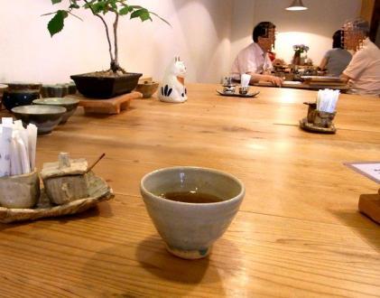 10-6-17 お茶2