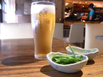10-6-30 ビール