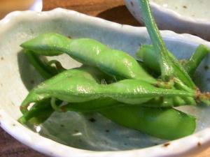 10-6-30 枝豆