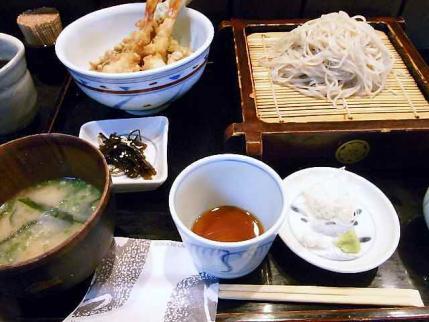 10-7-9 昼定食