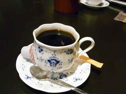10-7-10 コーヒー