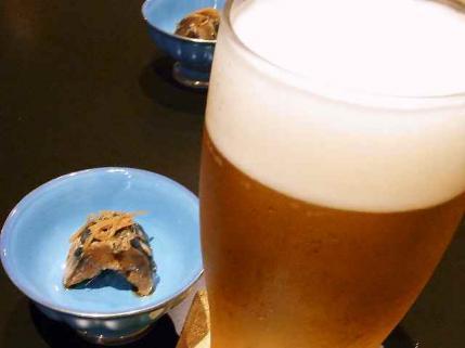 10-7-10 ビール