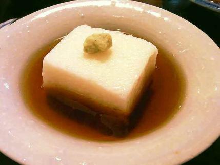 10-7-16 豆腐