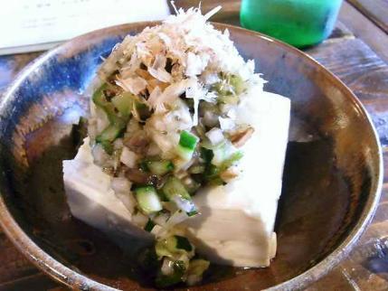10-7-24  豆腐