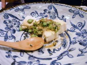10-7-26 豆腐