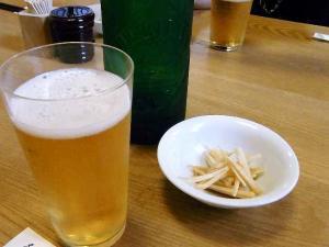 10-7-29 ビール