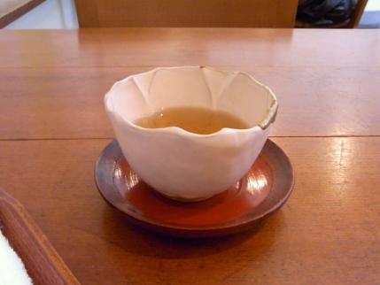 10-7-30 お茶