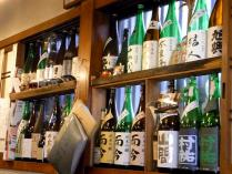 10-8-11 酒ビン