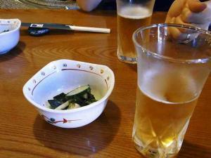 10-8-11 ビール