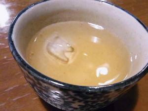 10-8-14 お茶あぷ
