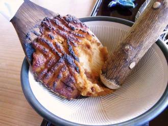 10-9-2 味噌