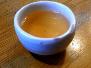 10-9-13 玉葱茶