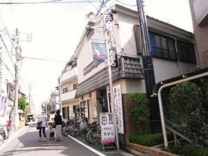 10-9-13 店とおめ