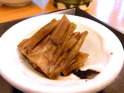 10-9-23 山葵醤油