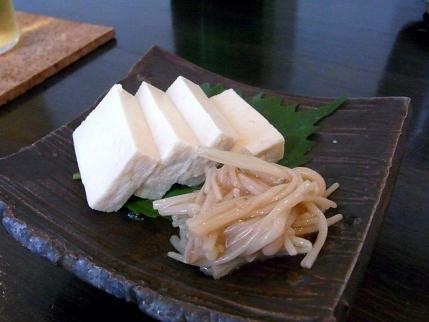 10-10-1 豆腐