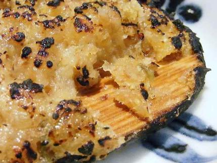 10-10-8 蕎麦味噌たべ