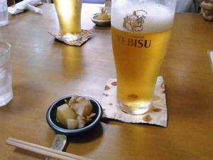 10-10-13 ビール