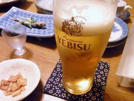 10-10-15 ビール