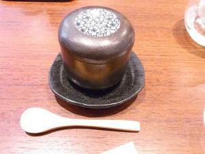 10-10-16 豆腐蓋