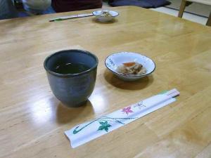 10-10-24 お茶