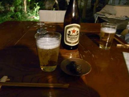 10-10-23 ビール