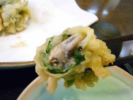 10-11-2 牡蠣たべ4