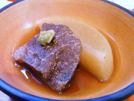 10-11-11 牛肉