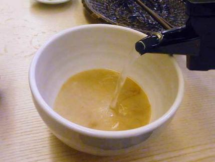 10-11-12 蕎麦湯