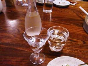 10-11-26 酒グラス
