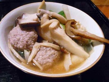 10-11-28 7鍋食べる