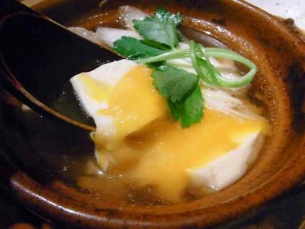 10-11-29 肉豆腐くずし