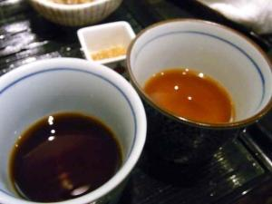 10-12-2 そば汁
