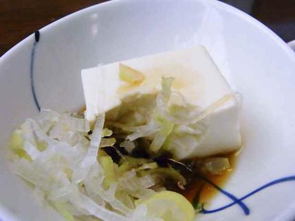 10-12-10 豆腐