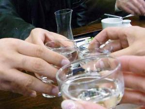 10-12-13 乾杯