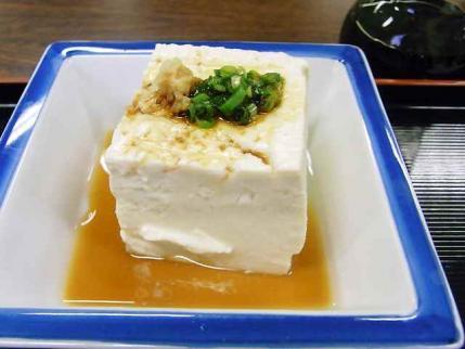 10-12-13 豆腐
