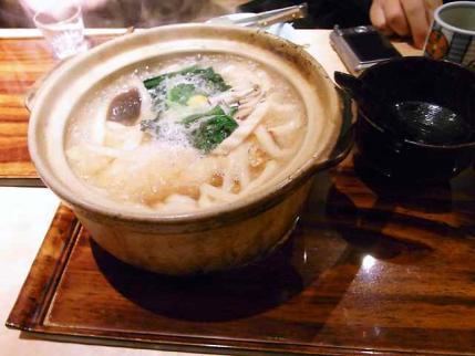 10-12-13 甚作鍋焼き