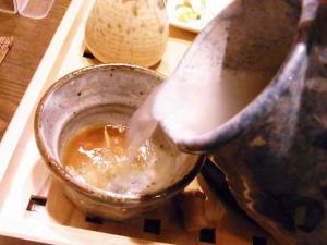 10-12-15 蕎麦湯