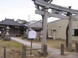 10-12-19 大熊神社