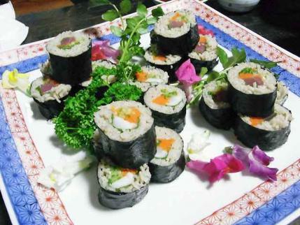 10-12-192 蕎麦寿司