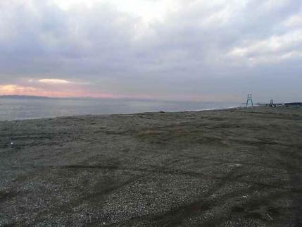10-12-192 海岸4