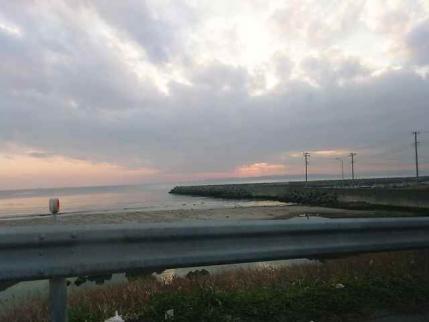 10-12-192 海岸