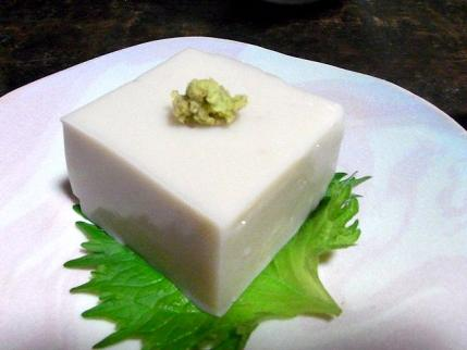 10-12-192 豆腐