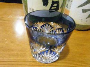10-12-20 グラスで