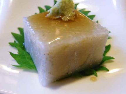 10-12-22 そば豆腐