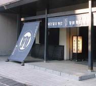 10-12-22 店あぷ