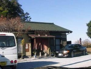 10-12-31 店遠目