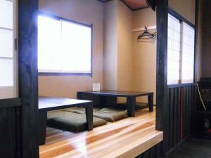 11-11-11 店内