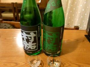 11-2-16 酒3