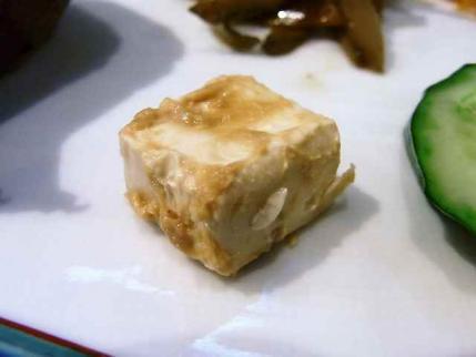 11-2-24 豆腐
